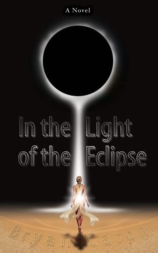 Eclipse_Book_Cover_RGB