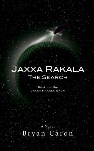 Jaxxa_Rakala_Search_Cover