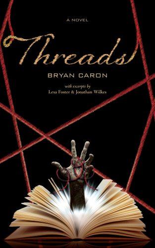Threads_Print_Cover_Bowker